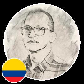 Dr. Hugo Zapata