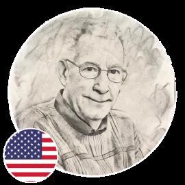 Dr. Thomas N. Seyfried