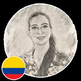 Dra. Marcela Villegas