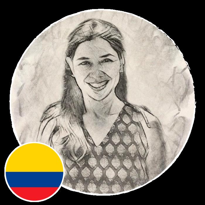 Dra. Rocío Herrera