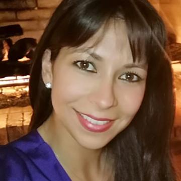 Johanna Rodríguez