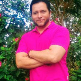 Dr. Nelson Eduardo Meneses