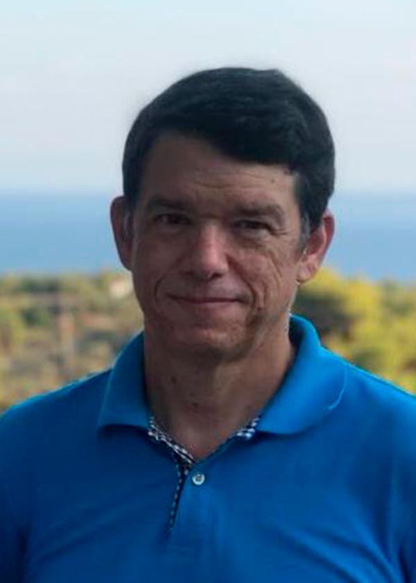 Ramón Unzueta