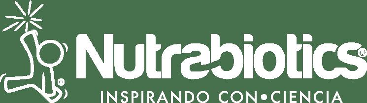 logo-nutrabiotics-blanco