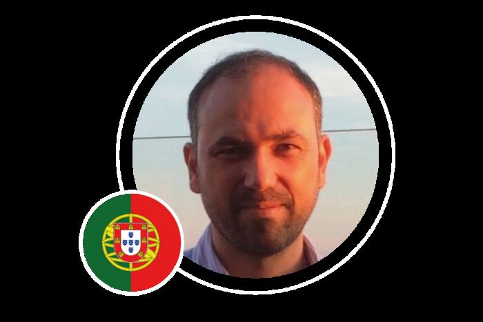 Dr. Pedro Carrera Bastos